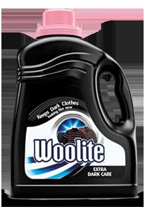 Woolite Extra Dark Care