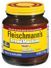 Save on Baking: Coupons for Fleischmann's Yeast