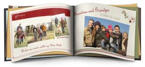 Photo Books from Snapfish