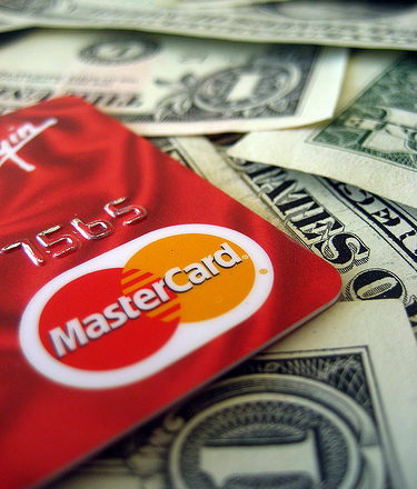 New Credit Card Fees Could Affect Your Budget