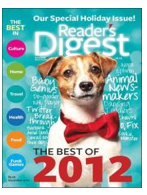 Sweet Magazine Deals Starting at $3.99
