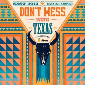 More Free 2013 SXSW Music Downloads