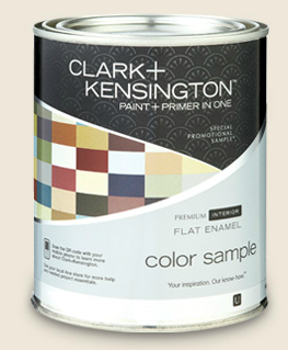 Free Quart of Paint at Ace