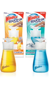 Ace Hardware Rebates: Save on Windex and more