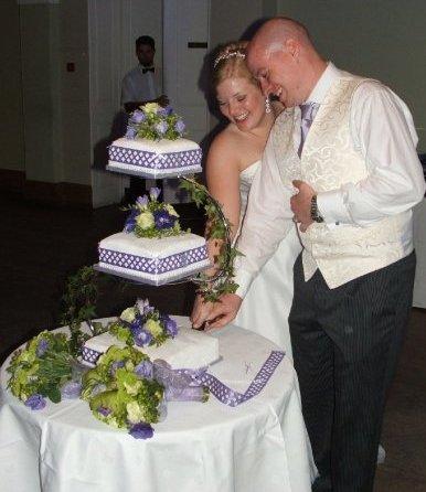 Create a Beautiful Wedding on a Budget