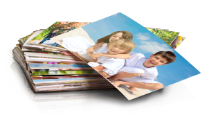 100 Photo Prints for Just $10