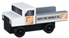 Free Home Depot Kids Workshop: Load 'n Go Truck