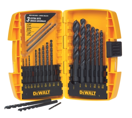 Ace Rebates: Save on Tools and More