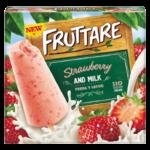 Fruittare