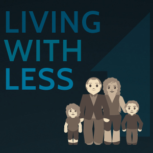 Living With Less: The Quest for Simplicity