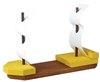 Free Home Depot Kids Workshop: Tabletop Ship