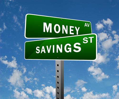 Money 'Saving' Traps to Avoid