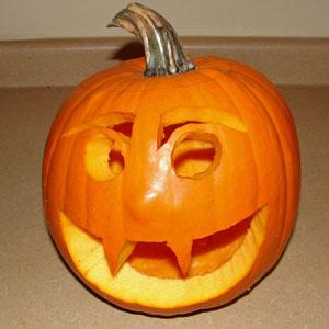 Last Minute Ways to Save on Halloween Costumes