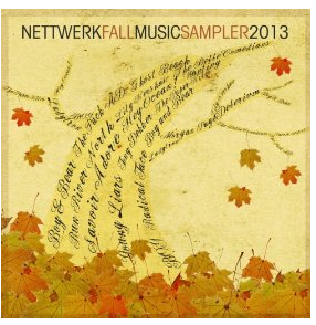 Free Nettwerk Fall Music Sampler 2013 At Amazon