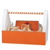 Free Home Depot Kids Workshop: Gift Card Tool Box