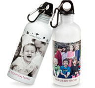 Save $10 off a $20 Purchase at Shutterfly
