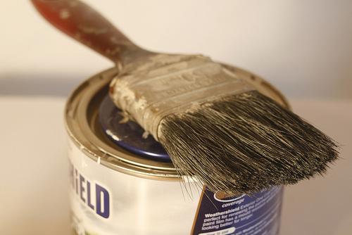 How Much Can You Save By Maintaining Your Home DIY