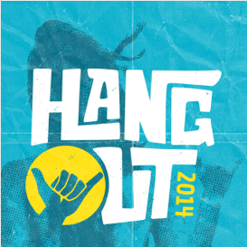 Free Download: Hangout Music Fest Mixtape 2014