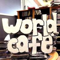 Download 20 Free Songs from World Cafe