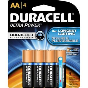 Best Buy Clearance Deals: Save on Batteries
