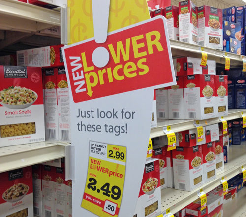 More Ways to Save on Groceries at Cub Foods