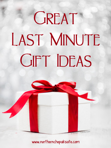 great gift ideas great last minute gift ideas 30303
