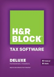 Sorry You Bought TurboTax? Get H&R Block Free