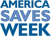 Pledge to Save During America Saves Week