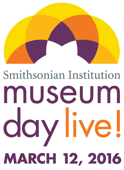 Get Free Admission To Select Museums On March 12, 2016