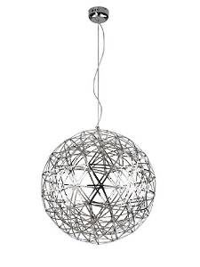 Globe light inspiration