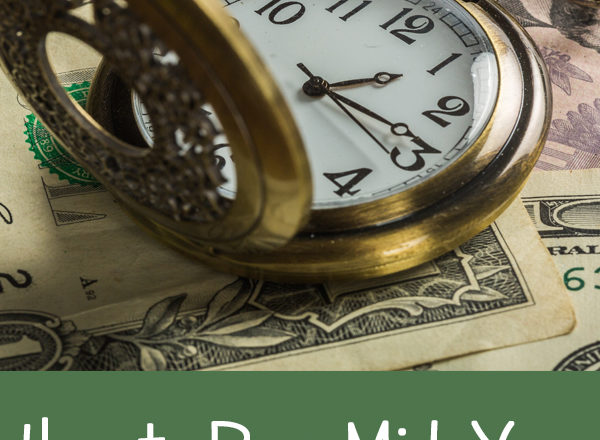 How to Do a Mid-Year Financial Tune-Up