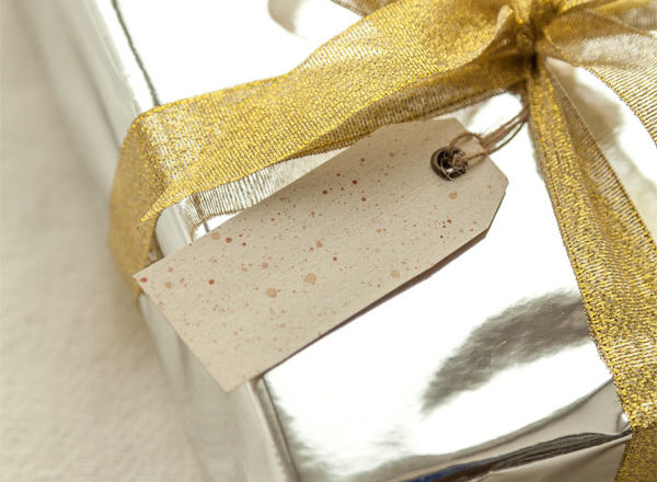 How To Make Buying Gifts More Affordable