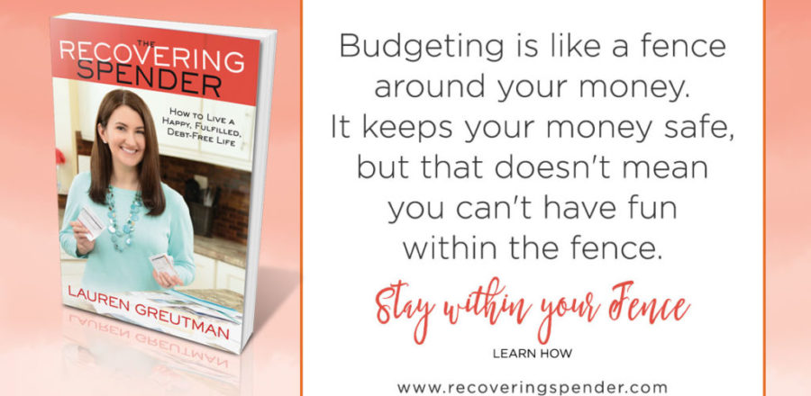 Where to Find Help When Your Spending Has Become a Problem