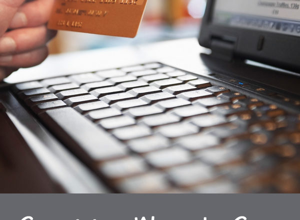 Surprising Ways to Save Money on Online Purchases