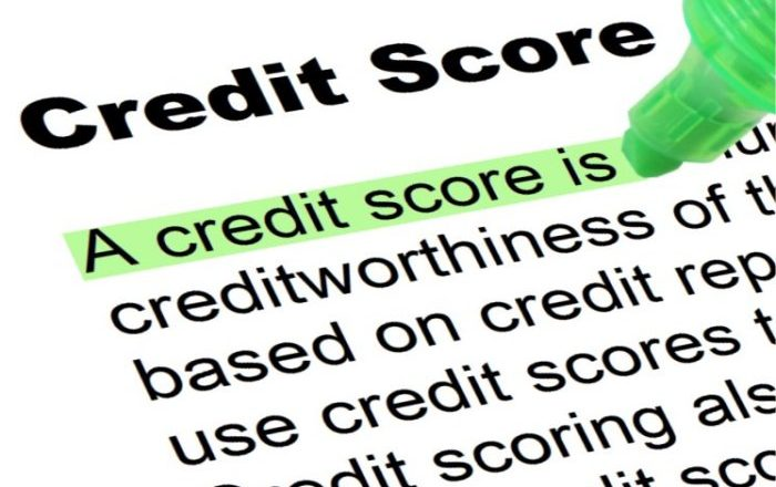 Improve Your Credit Score Faster In 3 Simple Steps