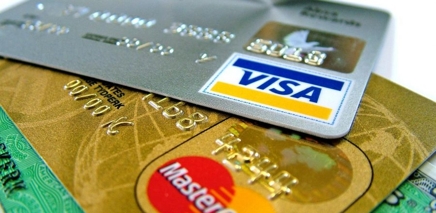 Why to Use a Credit Card for Every Purchase