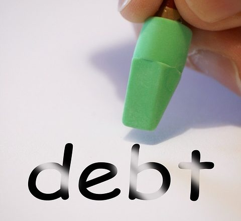 Pros and Cons to Debt Consolidation