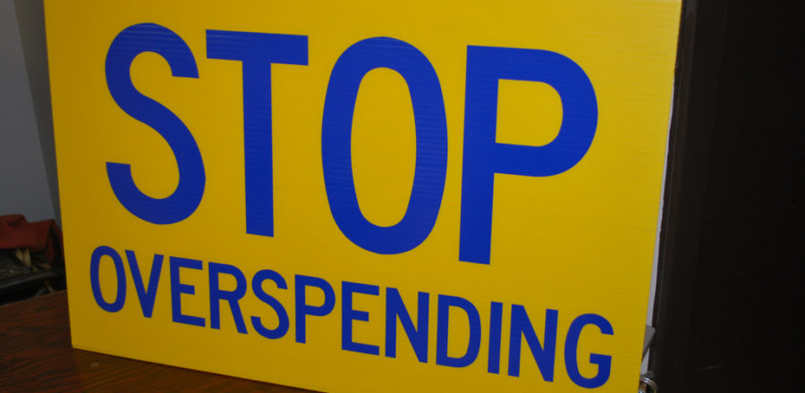 6 Items to Avoid Overspending On