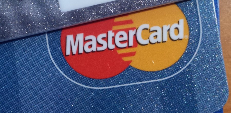 Ignore Some of the Credit Card Myths Out There