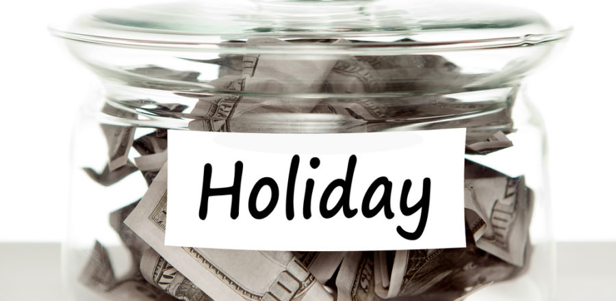 Ways to Save Money Around the Holidays