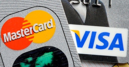 Effective Ways to Cut Your Credit Card Payments