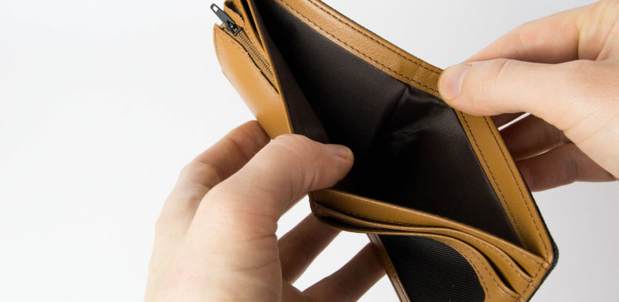 Ways You Can Avoid Hurting Your Wallet Every Month